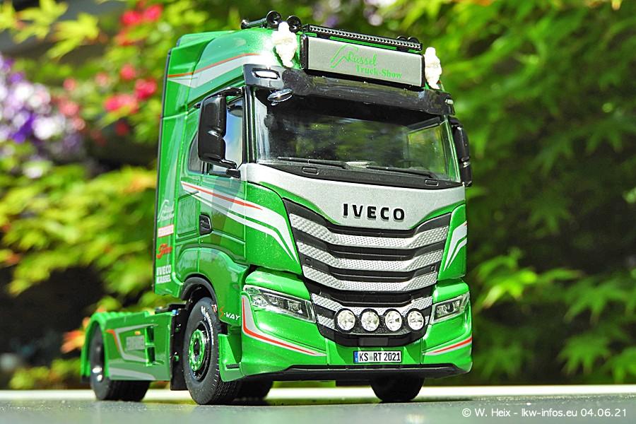 20210604-Iveco-S-Way-Ruessel-00022.jpg