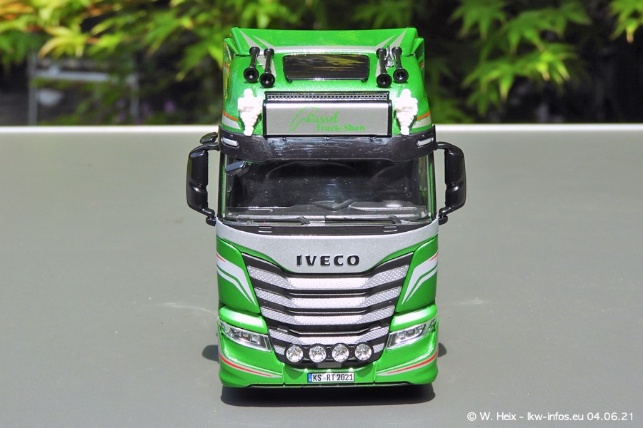 20210604-Iveco-S-Way-Ruessel-00023.jpg