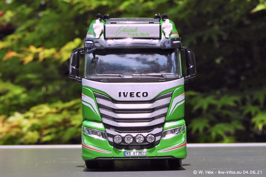 20210604-Iveco-S-Way-Ruessel-00024.jpg
