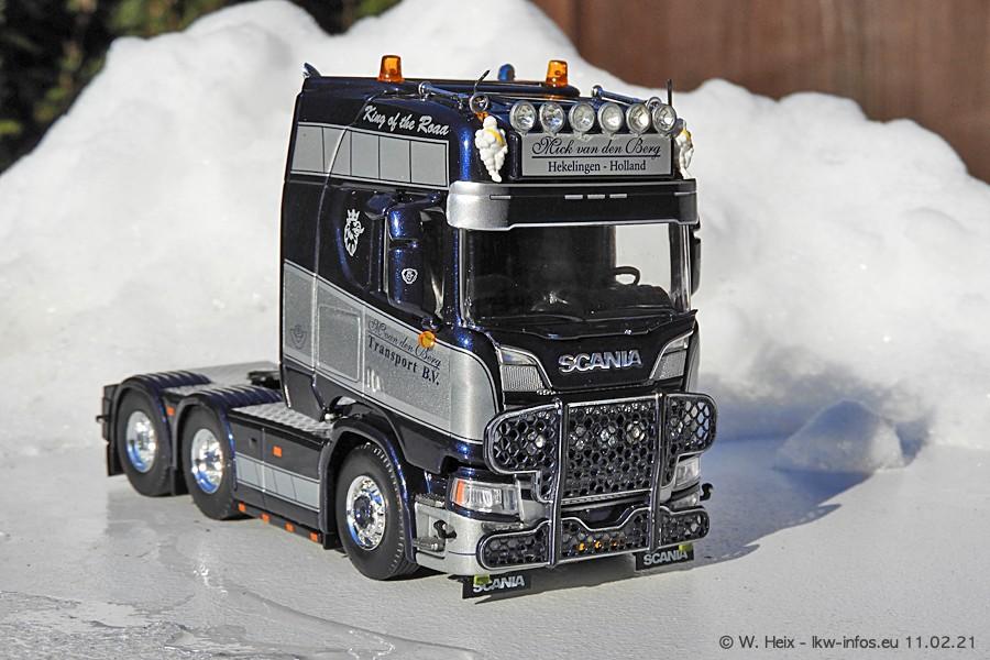 20210209-Berg-Mick-van-den-00018.jpg