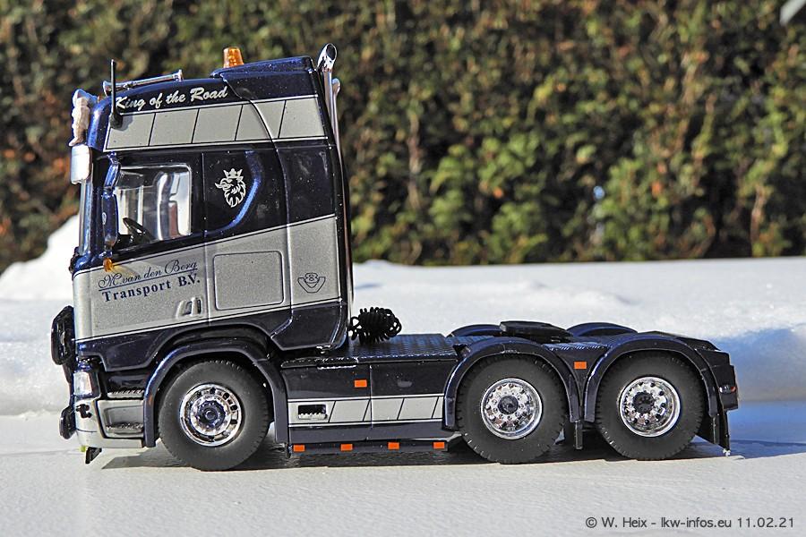 20210209-Berg-Mick-van-den-00025.jpg