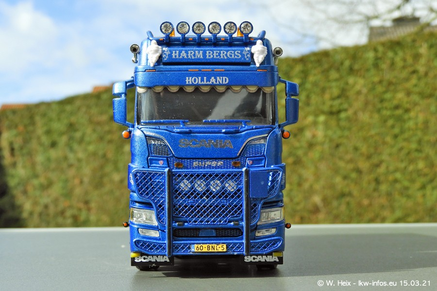 20210315-Bergs-Harm-00016.jpg