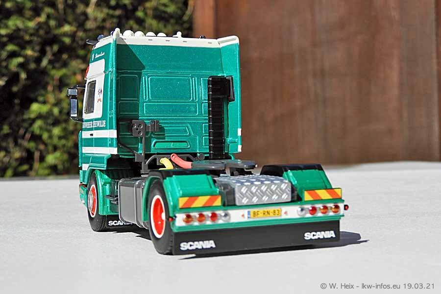 20210319-Bouwheer-00011.jpg