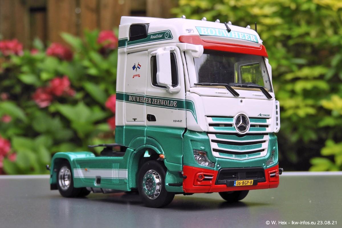 20210823-Bouwheer-00014.jpg