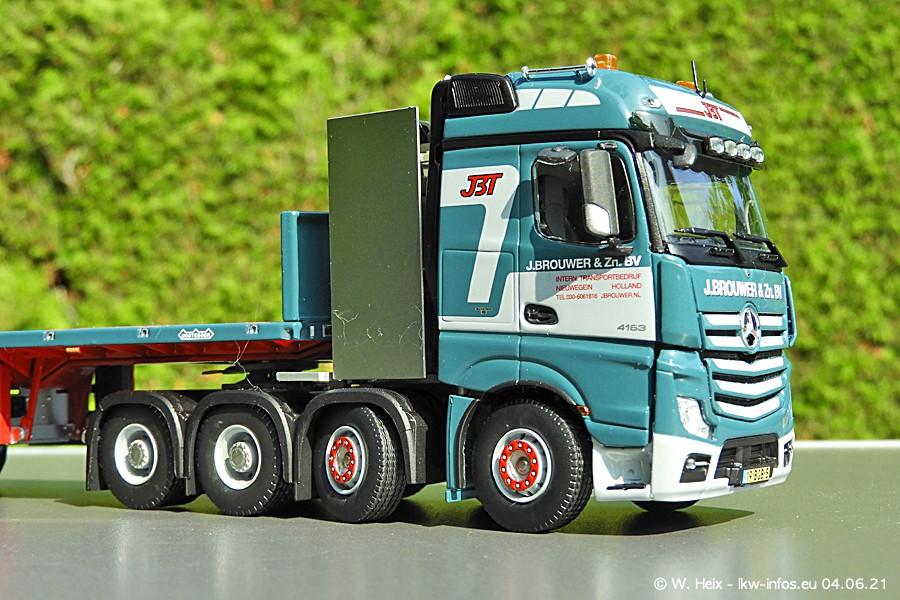 20210604-Brouwer-J-00003.jpg