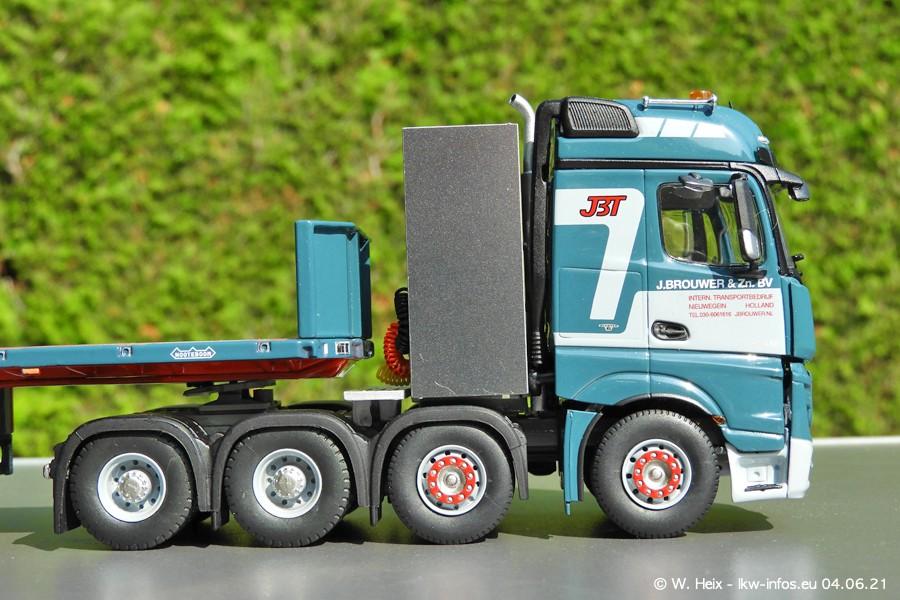 20210604-Brouwer-J-00009.jpg