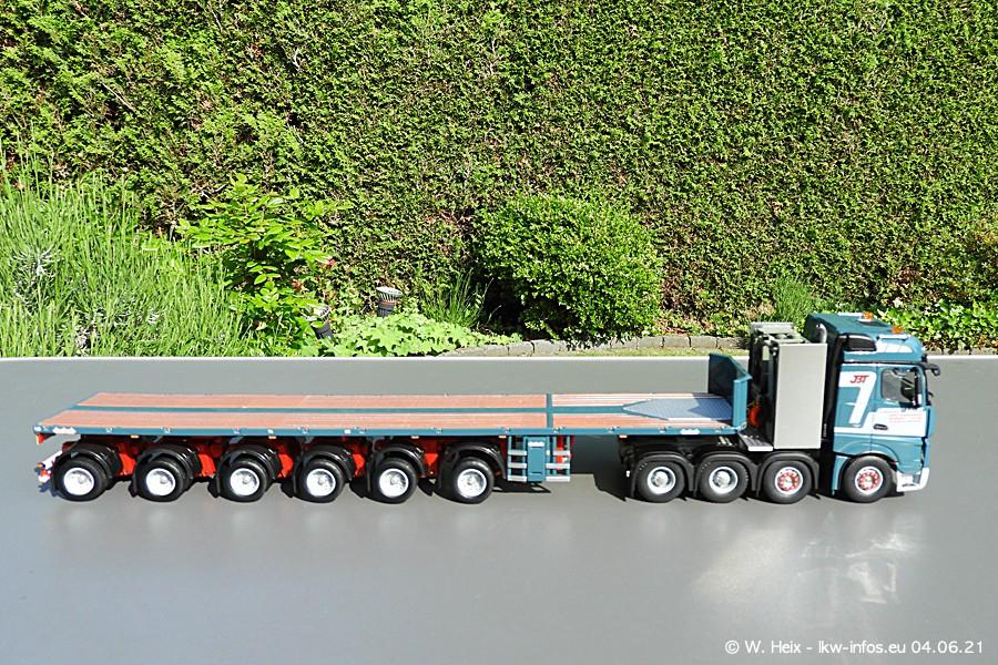 20210604-Brouwer-J-00010.jpg