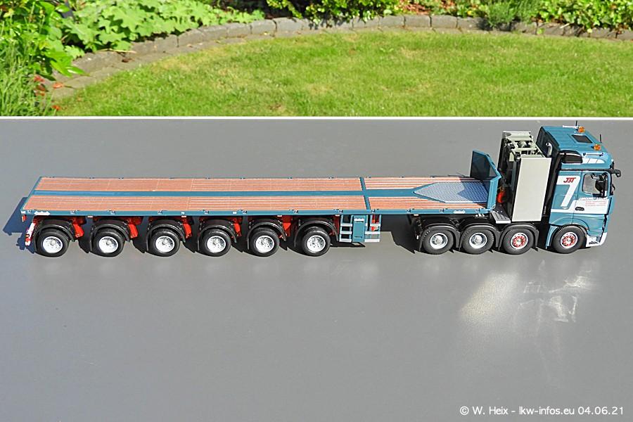 20210604-Brouwer-J-00012.jpg