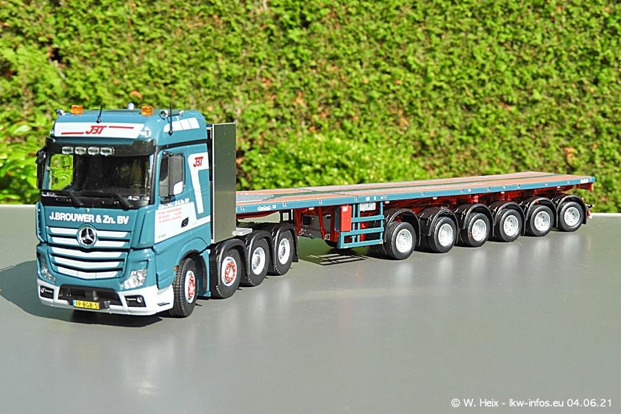 20210604-Brouwer-J-00013.jpg