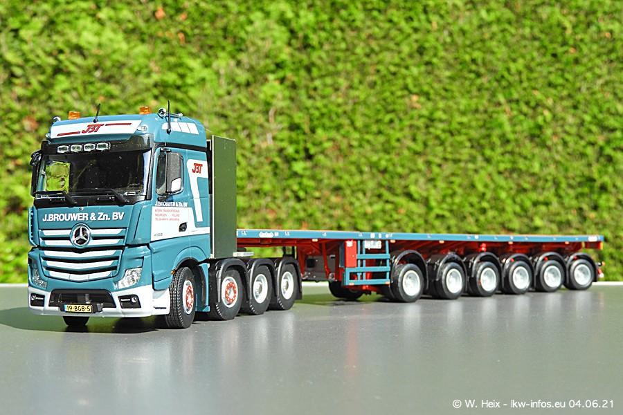 20210604-Brouwer-J-00014.jpg