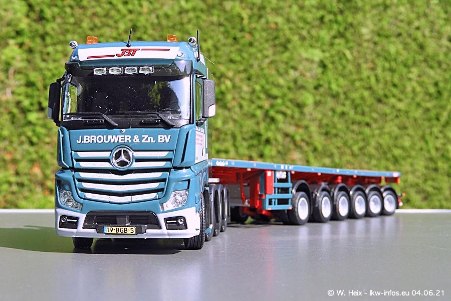 20210604-Brouwer-J-00015.jpg