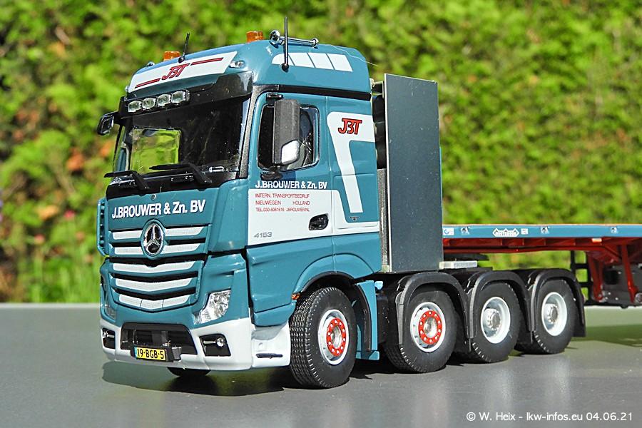 20210604-Brouwer-J-00016.jpg