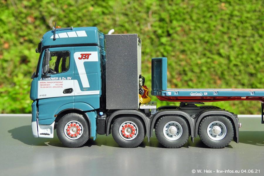 20210604-Brouwer-J-00019.jpg