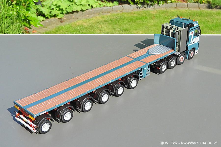 20210604-Brouwer-J-00029.jpg