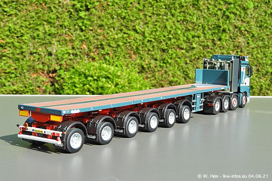 20210604-Brouwer-J-00030.jpg