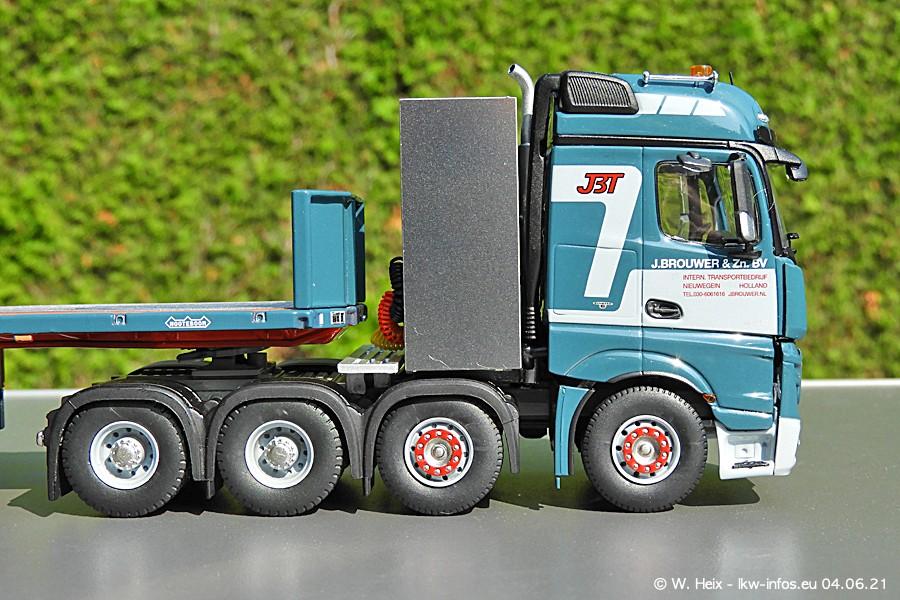 20210604-Brouwer-J-00032.jpg