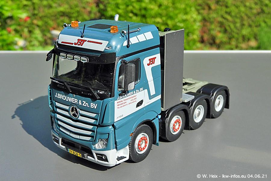 20210604-Brouwer-J-00035.jpg