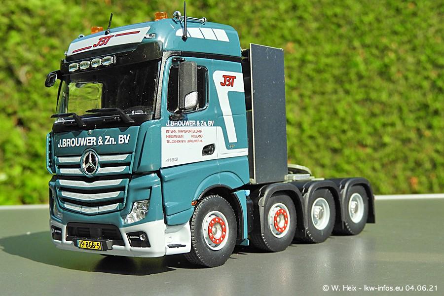 20210604-Brouwer-J-00036.jpg