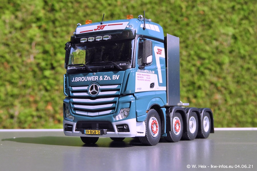 20210604-Brouwer-J-00037.jpg