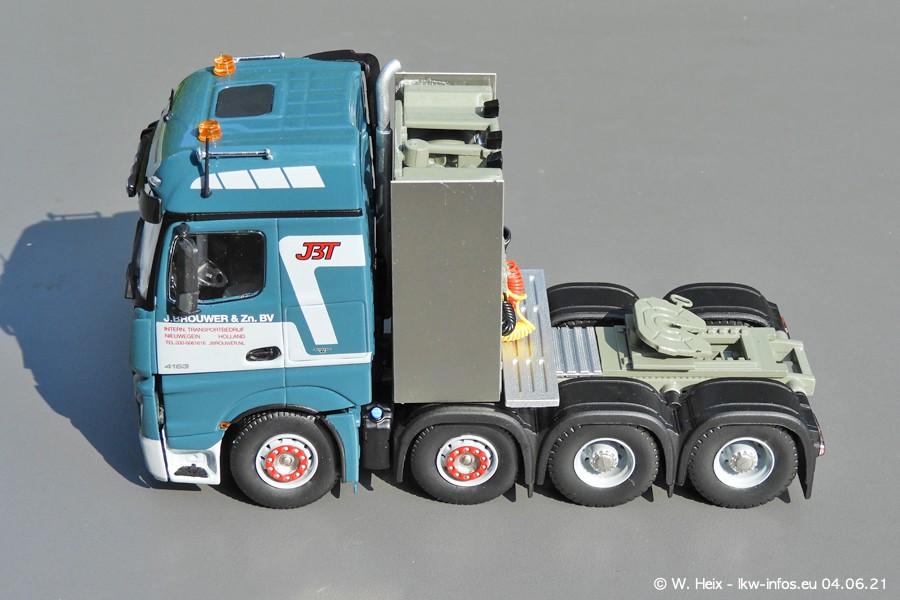 20210604-Brouwer-J-00038.jpg
