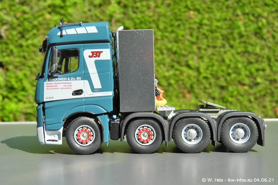 20210604-Brouwer-J-00039.jpg