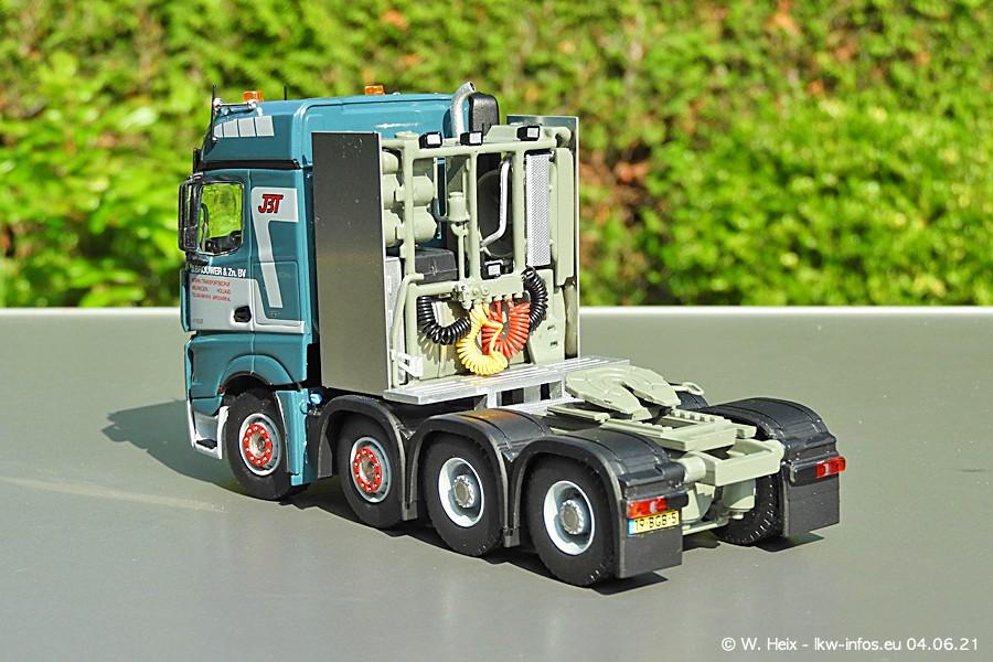 20210604-Brouwer-J-00040.jpg