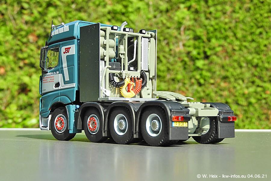 20210604-Brouwer-J-00041.jpg