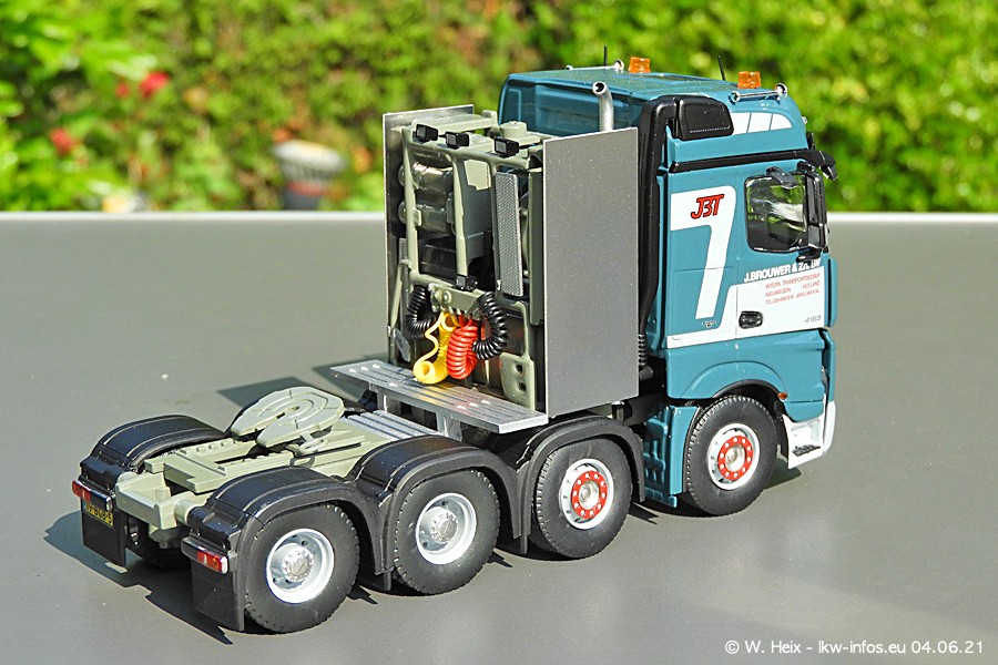 20210604-Brouwer-J-00043.jpg