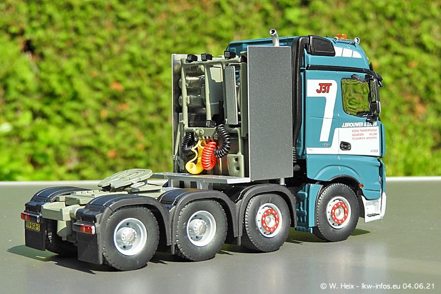 20210604-Brouwer-J-00044.jpg