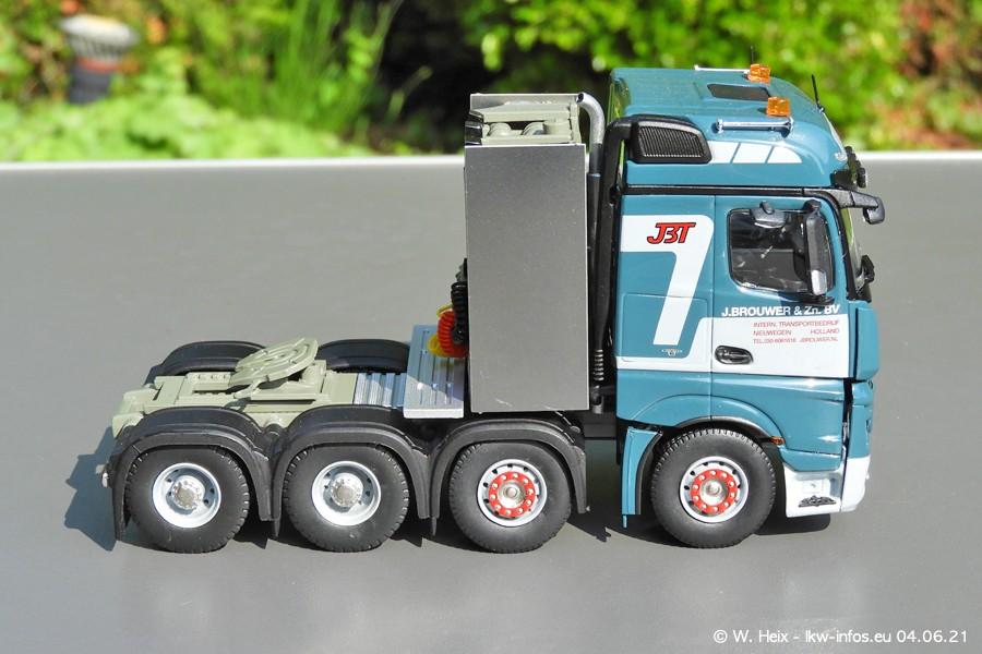 20210604-Brouwer-J-00046.jpg