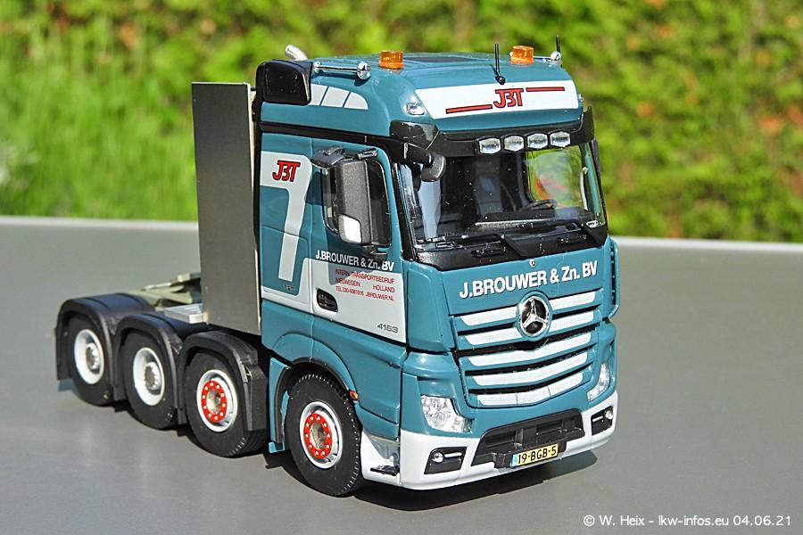 20210604-Brouwer-J-00048.jpg