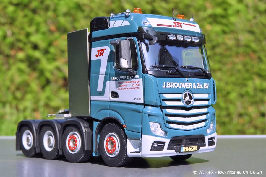 20210604-Brouwer-J-00049.jpg