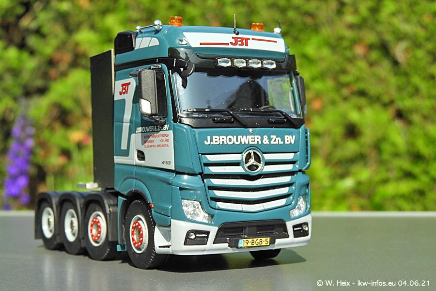 20210604-Brouwer-J-00050.jpg