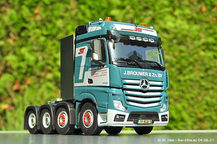 20210604-Brouwer-J-00051.jpg
