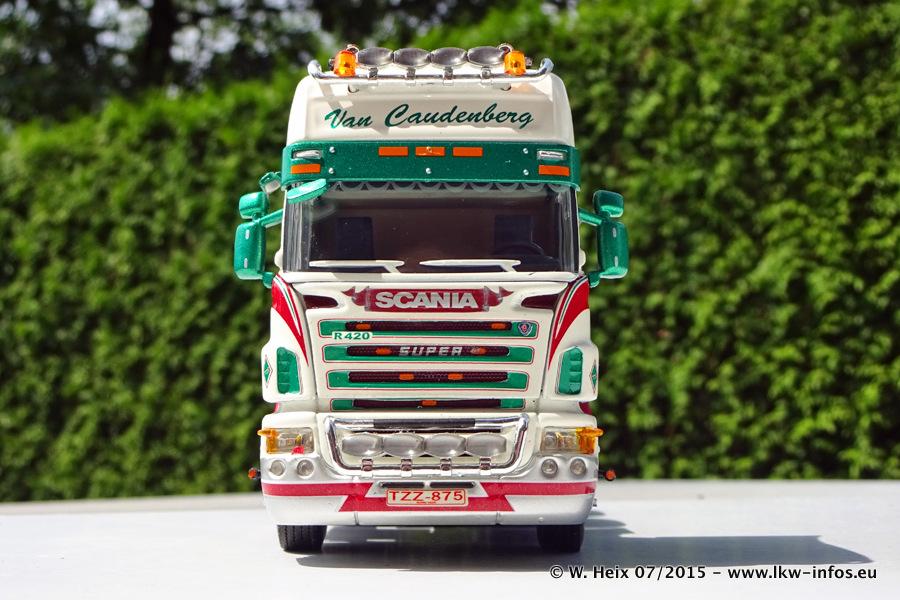 20161212-Caudenberg-van-00024.jpg
