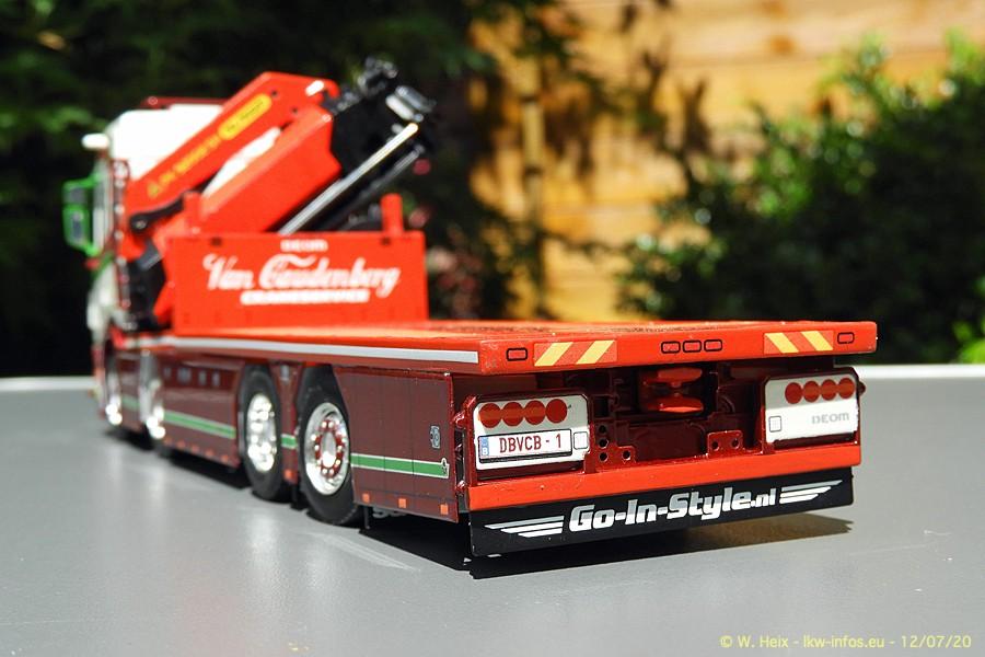 20200712-Caudenberg-van-00012.jpg