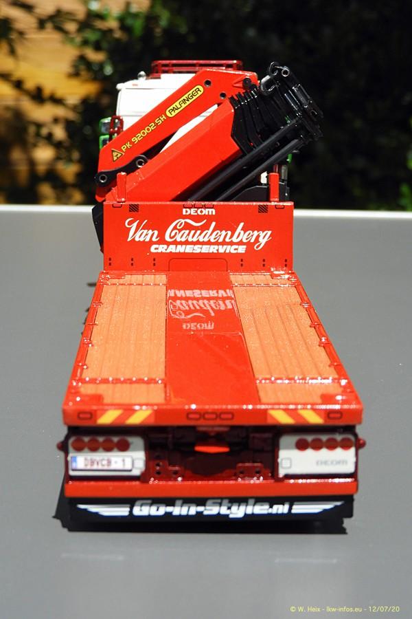 20200712-Caudenberg-van-00014.jpg