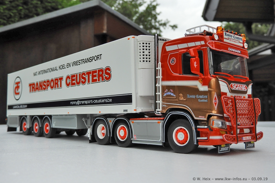 20190903-Ceusters-00068.jpg