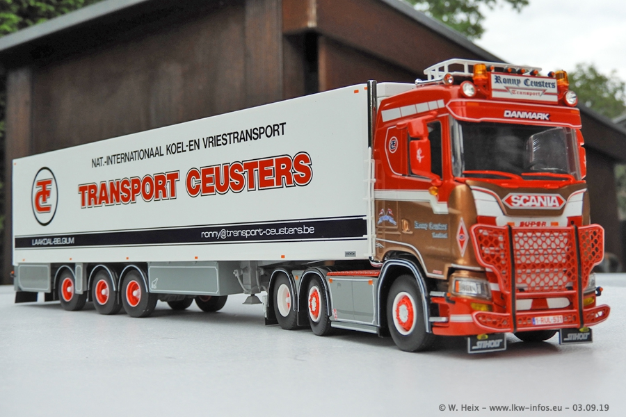 20190903-Ceusters-00072.jpg