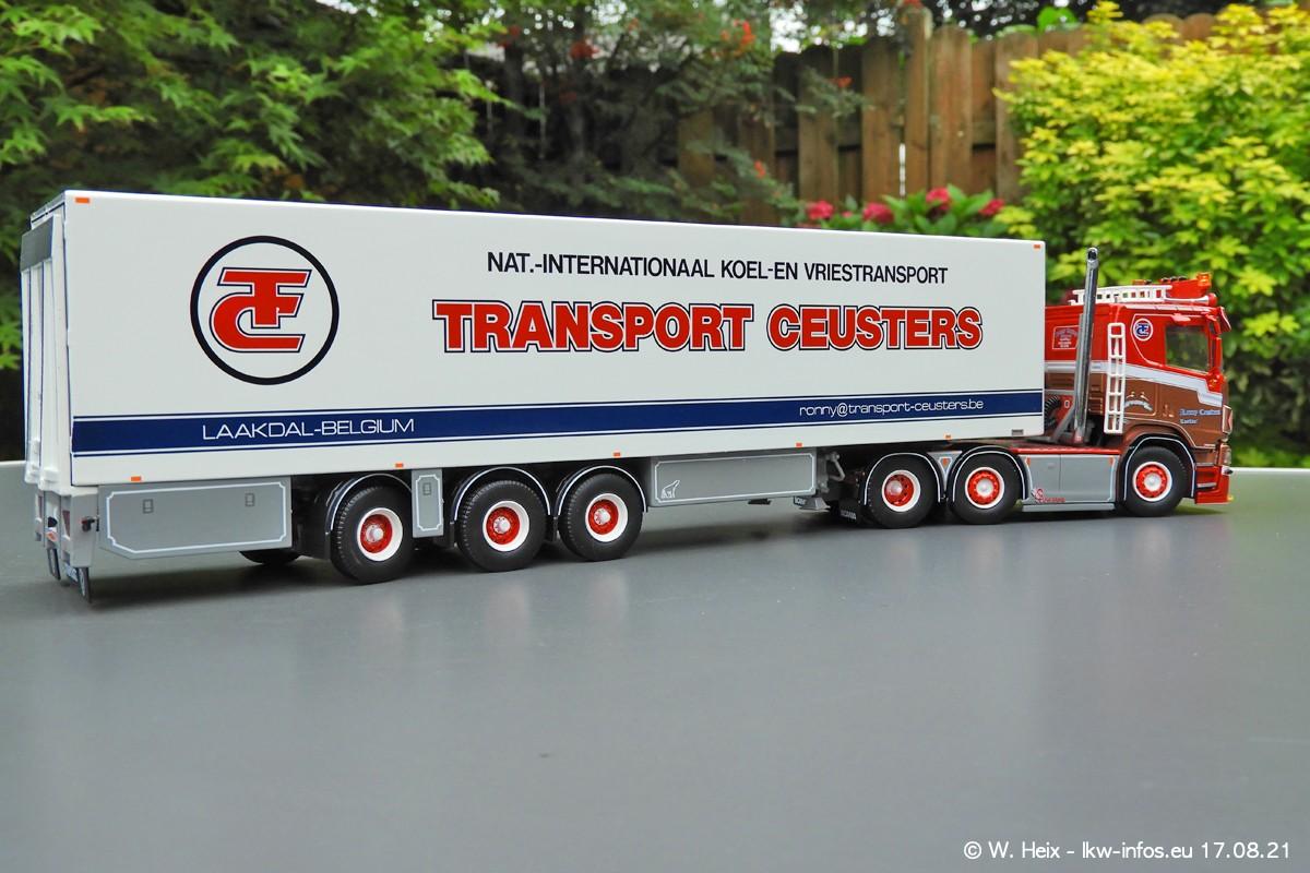 20210817-Ceusters-00024.jpg