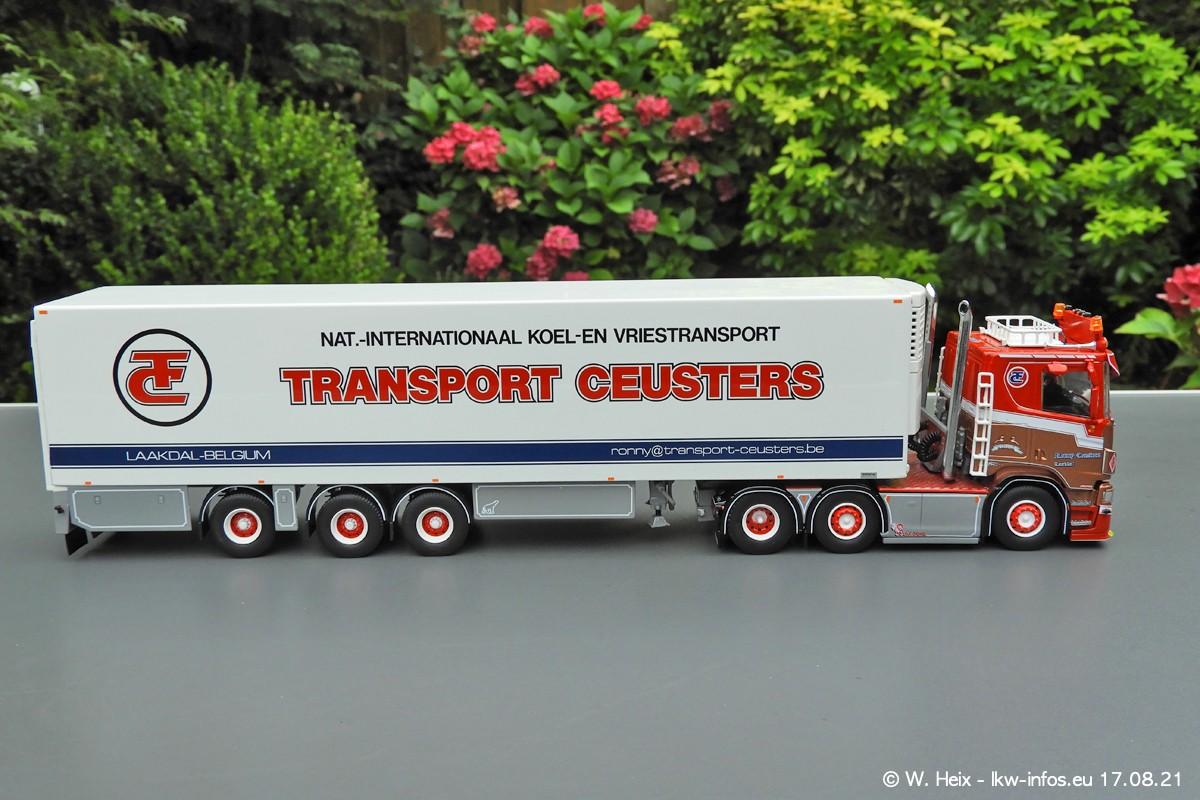 20210817-Ceusters-00027.jpg