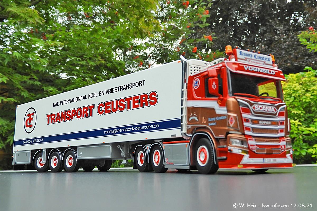 20210817-Ceusters-00031.jpg