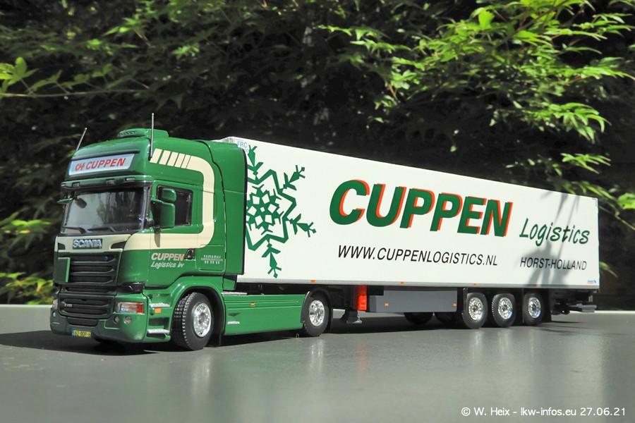 20210627-Cuppen-00002.jpg