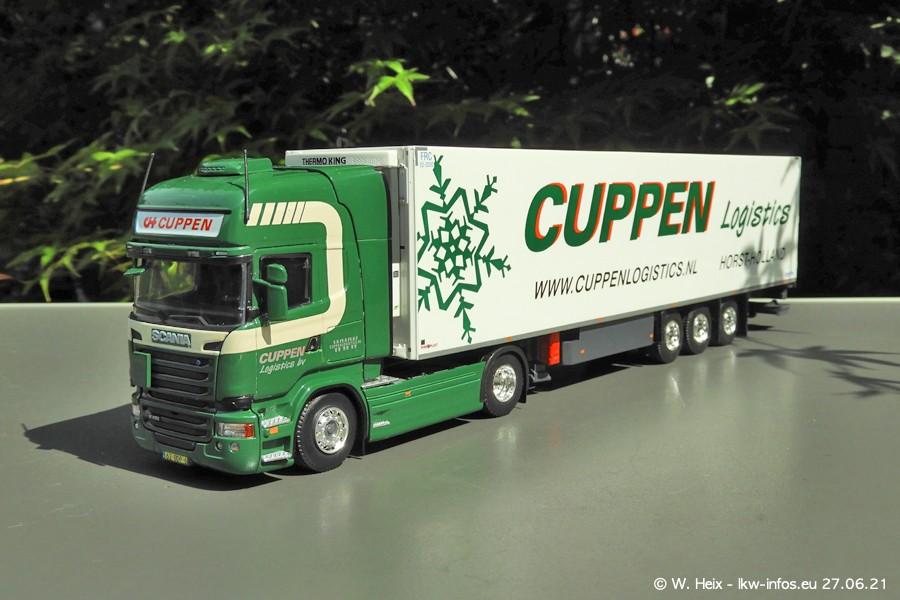 20210627-Cuppen-00004.jpg