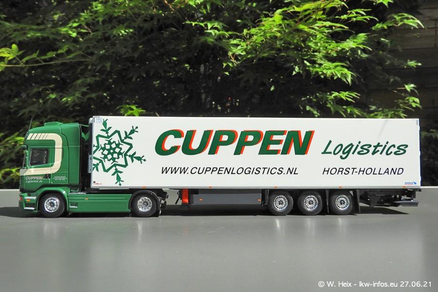 20210627-Cuppen-00008.jpg