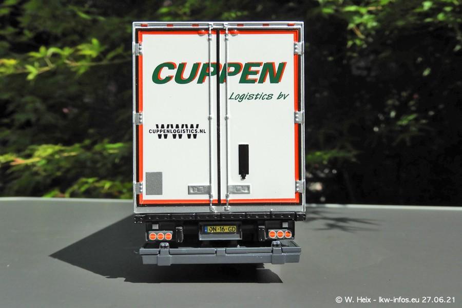 20210627-Cuppen-00013.jpg