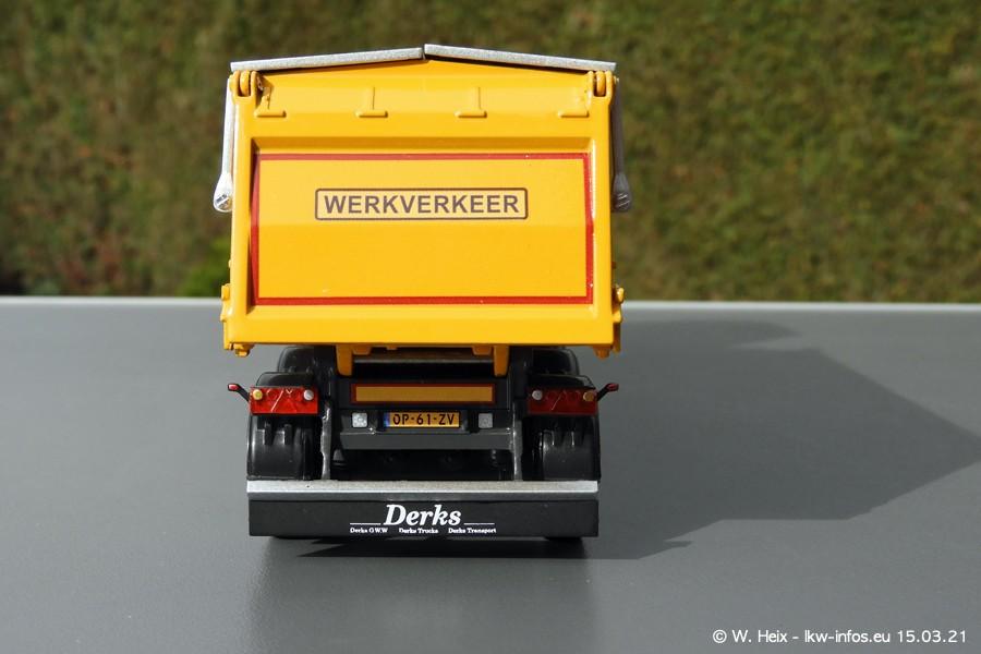 20210315-Derks-GWW-00010.jpg