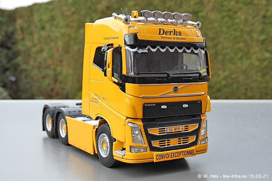 20210315-Derks-GWW-00034.jpg
