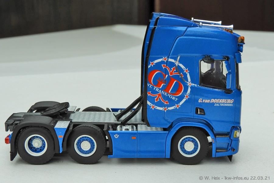 20210321-Doesburg-van-00012.jpg