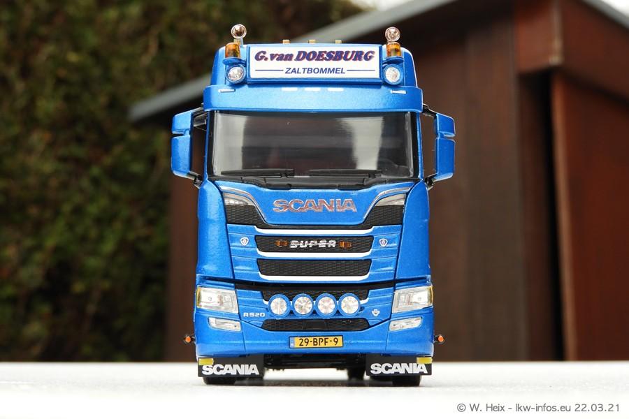 20210321-Doesburg-van-00019.jpg